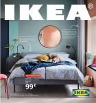 IKEA - Kataloog