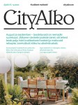 CITY ALKO (01.08.2021 - 30.09.2021)