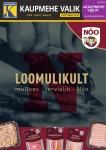 KAUPMEHE VALIK (01.09.2020 - 30.09.2020)